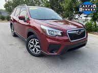 2019 Subaru Forester Premium Bloomington IN