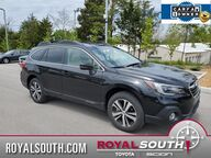 2019 Subaru Outback 2.5i Limited Bloomington IN