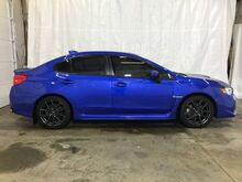 2019_Subaru_WRX_Limited 6M_ Middletown OH