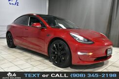 2019_Tesla_Model 3_Long Range_ Hillside NJ