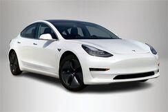 2019_Tesla_Model 3_Standard_ Philadelphia PA