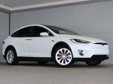2019_Tesla_Model X__ Kansas City KS
