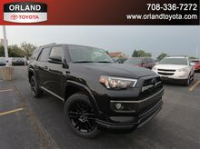 2019_Toyota_4Runner_Limited Nightshade_ Orland Park IL