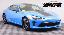2019_Toyota_86_2DR CPE AT_ Hickory NC
