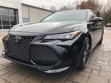 2019_Toyota_Avalon_4DR SDN LIMITED_ Paducah KY