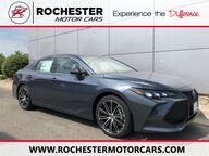 2019 Toyota Avalon XSE Rochester MN