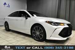 2019_Toyota_Avalon_XSE_ Hillside NJ