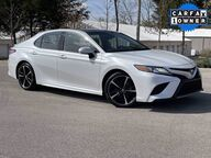 2019 Toyota Camry XSE Bloomington IN