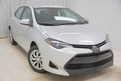 2019_Toyota_Corolla_LE Backup Camera 1 Owner_ Avenel NJ