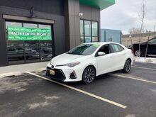 2019_Toyota_Corolla_SE 6M_ Spokane Valley WA
