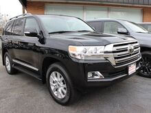 2019_Toyota_Land Cruiser_Base_ Roanoke VA