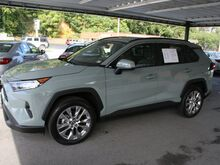 2019_Toyota_RAV4_XLE Premium_ Roanoke VA