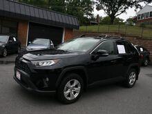 2019_Toyota_RAV4_XLE_ Roanoke VA