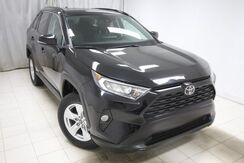 2019_Toyota_RAV4_XLE w/ rearCam_ Avenel NJ