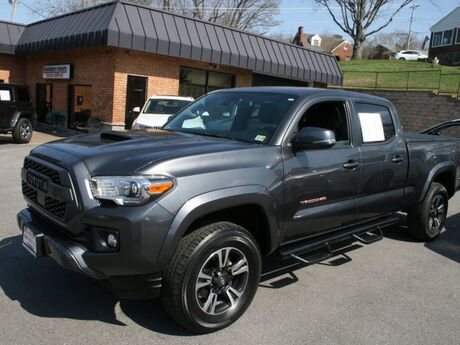 2019 Toyota Tacoma SR5 V6 Roanoke VA
