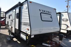 2019_VIKING_21RBSS__ Fort Worth TX