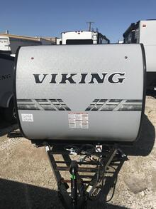 2019_VIKING_XP9.0TD__ Fort Worth TX