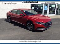2019 Volkswagen Arteon 2.0T SE Watertown NY