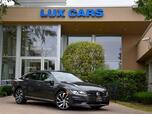 2019 Volkswagen Arteon SEL Premium R-Line Technology Nav AWD MSRP $47,440