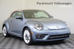 2019_Volkswagen_Beetle_2.0T Final Edition SEL_ Hickory NC
