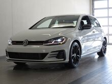 2019_Volkswagen_Golf GTI_2.0T Rabbit Edition_ Kansas City KS