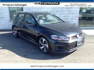 2019 Volkswagen Golf GTI 2.0T SE Watertown NY