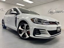 2019_Volkswagen_Golf GTI_APR_ Dallas TX