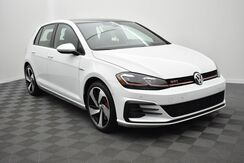 2019_Volkswagen_Golf GTI_GTI_ Hickory NC