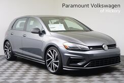 2019_Volkswagen_Golf R_2.0T w/DCC & Navigation_ Hickory NC