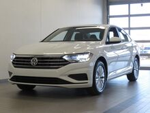 2019_Volkswagen_Jetta_1.4T S_ Kansas City KS