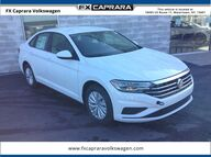 2019 Volkswagen Jetta 1.4T S Watertown NY