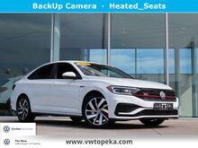 2019_Volkswagen_Jetta GLI_2.0T S_ Kansas City KS