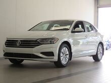 2019_Volkswagen_Jetta_S_ Kansas City KS