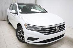 2019_Volkswagen_Jetta_S w/ rearCam_ Avenel NJ