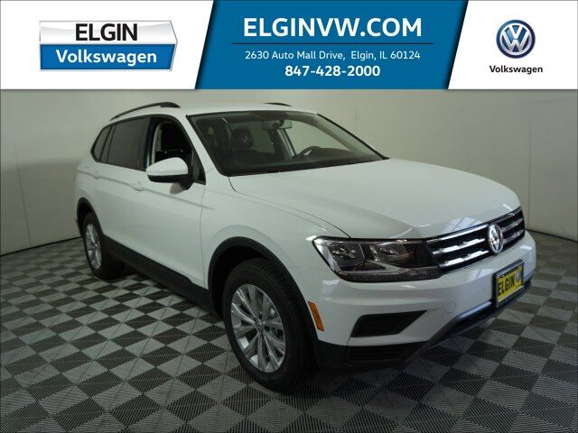 Vw Tiguan Coming Home Lights Not Working