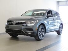 2019_Volkswagen_Tiguan_2.0T SEL_ Kansas City KS