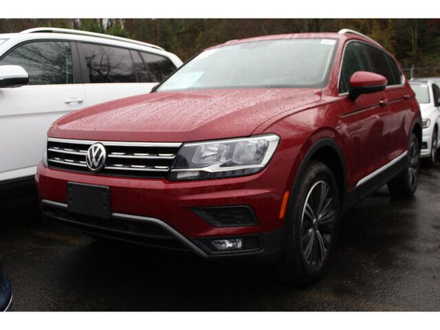 Cars For Sale Seattle >> Find Cars For Sale In Seattle Wa