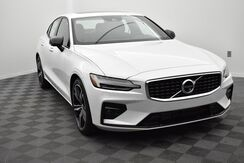 2019_Volvo_S60_S60 T5_ Hickory NC