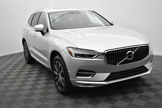 2019 Volvo XC60 T5 Inscription Hickory NC