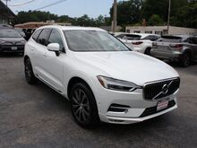 2019_Volvo_XC60_T5 Inscription_ Roanoke VA