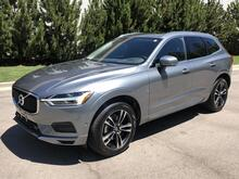 2019_Volvo_XC60_T5 Momentum AWD_ Salt Lake City UT