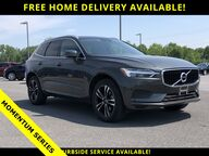 2019 Volvo XC60 T5 Momentum Watertown NY