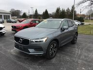 2019 Volvo XC60 T6 Momentum Bloomington IN