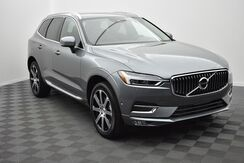 2019_Volvo_XC60_XC60 INSCRIPTION T6_ Hickory NC