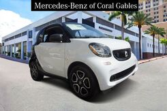 2019_smart_EQ fortwo_passion_ Miami FL