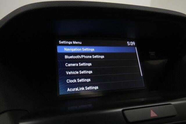 2020 Acura MDX A-Spec SH-AWD w/ Navi & rearCam Avenel NJ