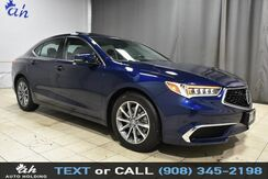 2020_Acura_TLX__ Hillside NJ