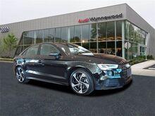 2020_Audi_A3_2.0T Premium_ Philadelphia PA