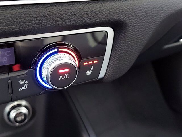 2020 Audi A3 Premium Plus Philadelphia PA