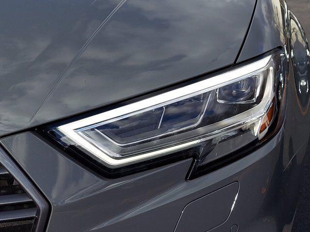 2020 Audi A3 Sedan Premium Plus Philadelphia PA